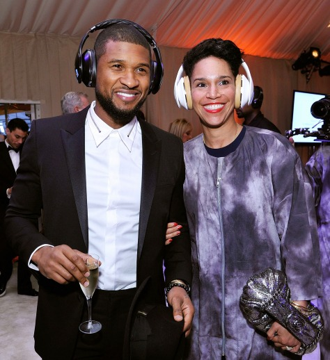 1421101160_usher-grace-miguel-zoom