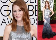 juliannemoore115sp