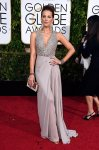Kate-Beckinsale--a