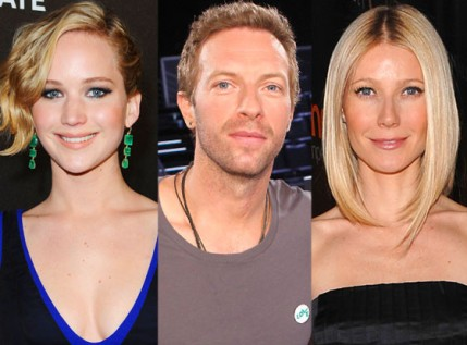 rs_560x415-140822130553-1024-lawrence-martin-paltrow_ls_82214