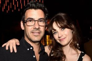 zooey-deschanel-and-jacob-pechenik-expecting-baby
