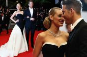 Blake-lively-and-ryan-reynolds