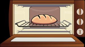 bun-in-the-oven-hi