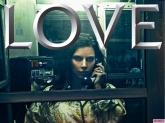 kim-kardashian-love-magazine-600x450