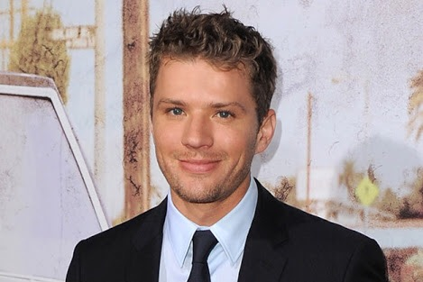 Ryan Phillippe Opens Up About Depression and Ava's Struggles