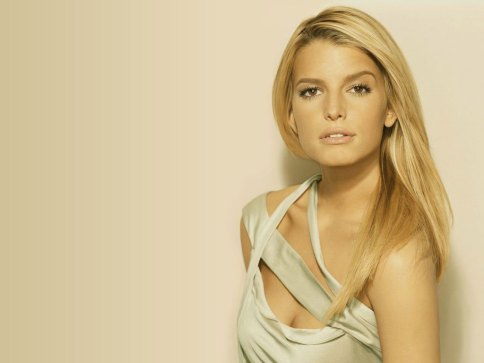 jessica_simpson_96_wallpaper