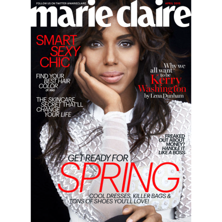 Kerry-Washington-Marie-Claire-2015-TESH-01