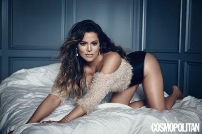 ONE-USE-ONLY-Khloe-Kardashian-for-Cosmopolitan-Body-Magazine (1)