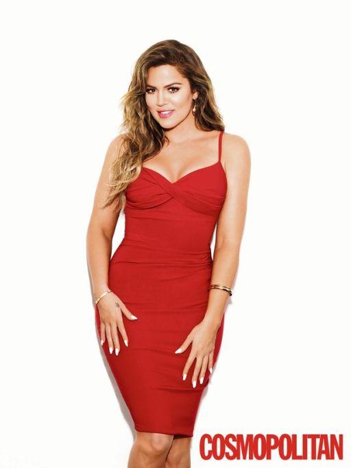 ONE-USE-ONLY-Khloe-Kardashian-for-Cosmopolitan-Body-Magazine