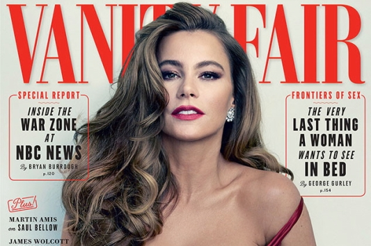 sofia-vergara-vanity-fair-lead