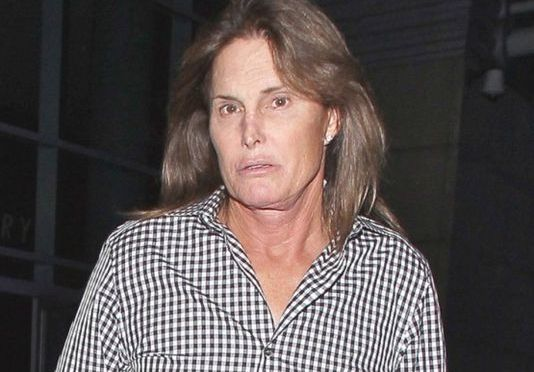 IS BRUCE JENNER GOING TO BE 5 MILLION DOLLARS RICHER FROM HIS TV SHOW