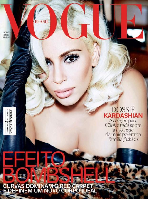 rs_634x852-150526150650-634.kim-kardashian-vogue-brazil
