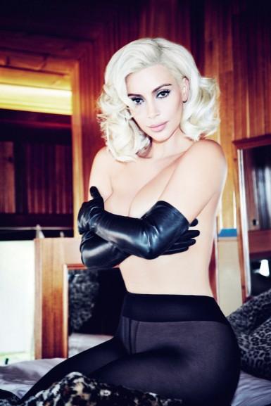 rs_634x951-150527075248-634.Kim-Kardashian-Vogue-Brazil.jl.052715
