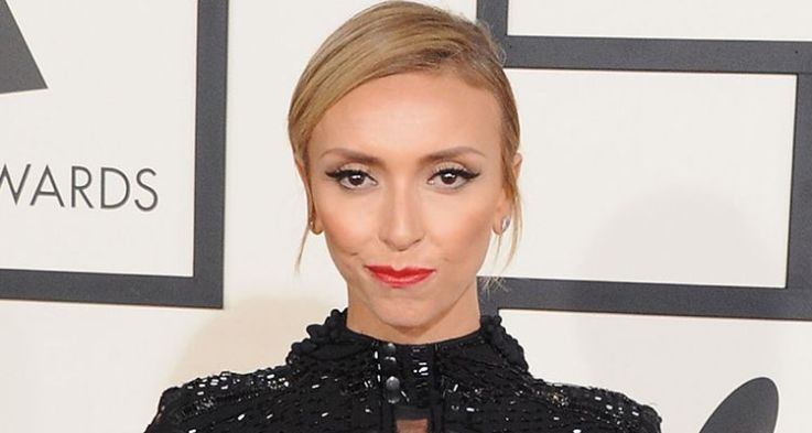 Giuliana-Rancic-news-2015